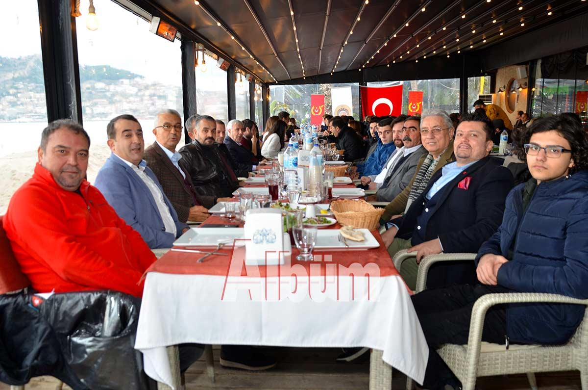 Fazıl-Tunç,-Mehmet-Ali-Gürses,-Ali-Dizdaroğlu,-Muammer-Kaya,-Ali-Koca,-Servet-Sipahioğlu,-Cevdet-Zamanoğlu