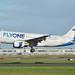 DSC_5099-FLY ONE A319 by Brisnace