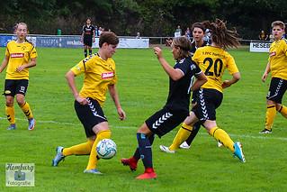 SV Henstedt vs Fortuna Dresden (36)