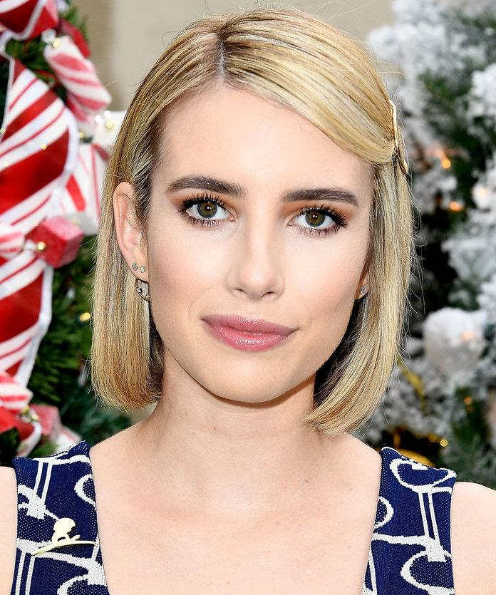 2019 EASY BOB HAIRCUTS FOR CELEBRITIES AND ANY ELEGANT WOMAN! 2