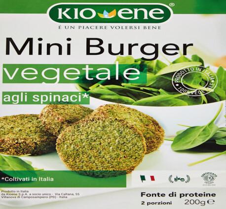 Miniburger-agli-spinaci-Kioene-696x464