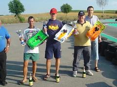 4.STM Lauf 2006