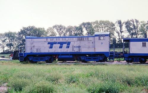 transkentuckytransportation vo1000