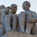 Conjunto de esculturas del Monolito III.jpg