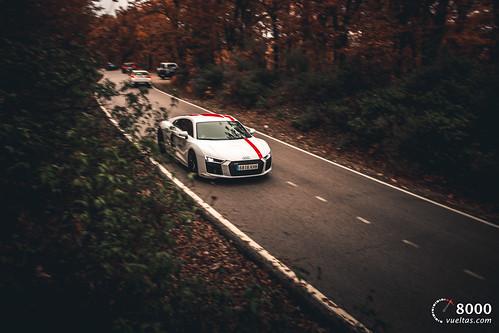 Audi R8 RWS - 8000vueltas_-84