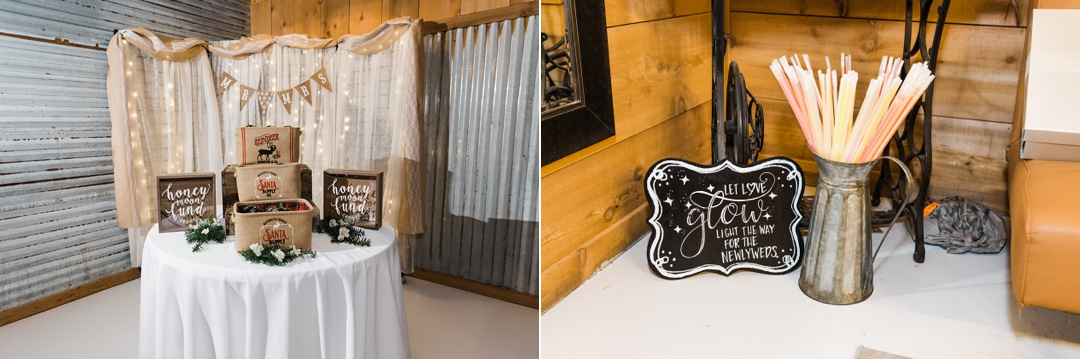 abilene_wedding_photographer-66