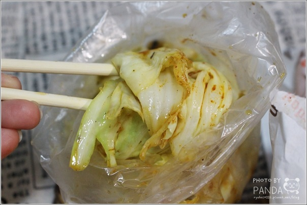ㄚ金東山鴨頭 (10)