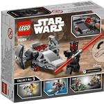 lego star wars 2019 75224 06