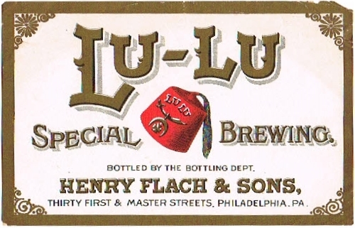 Lu-Lu-Special-Brewing--Labels-Henry-Flach