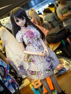 Dolls_20