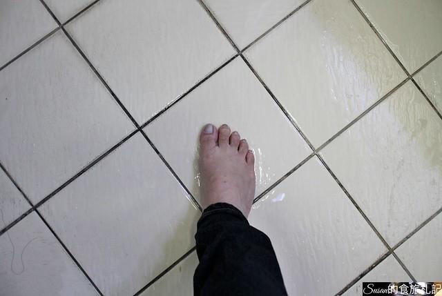 好師傅居家清潔浴廁隱形止滑地板4
