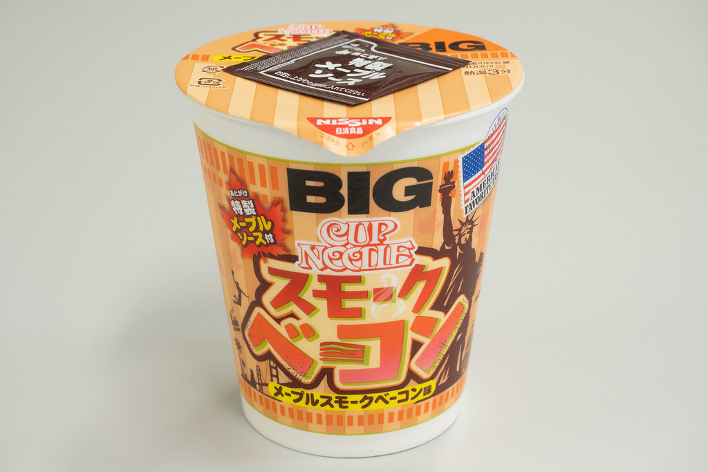 CupNoodle_smokeBacon-4