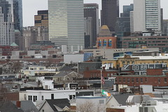 South Boston Rooftop
