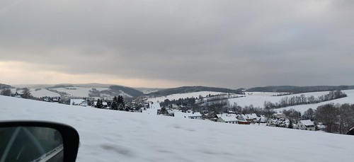 14.12.18 - Schwarzenberg