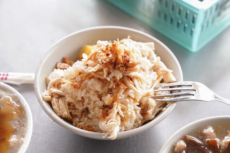台南碗粿 (3)