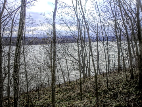 2019-02-02 greenleaf lake hdr DSCN9213-1-Edit