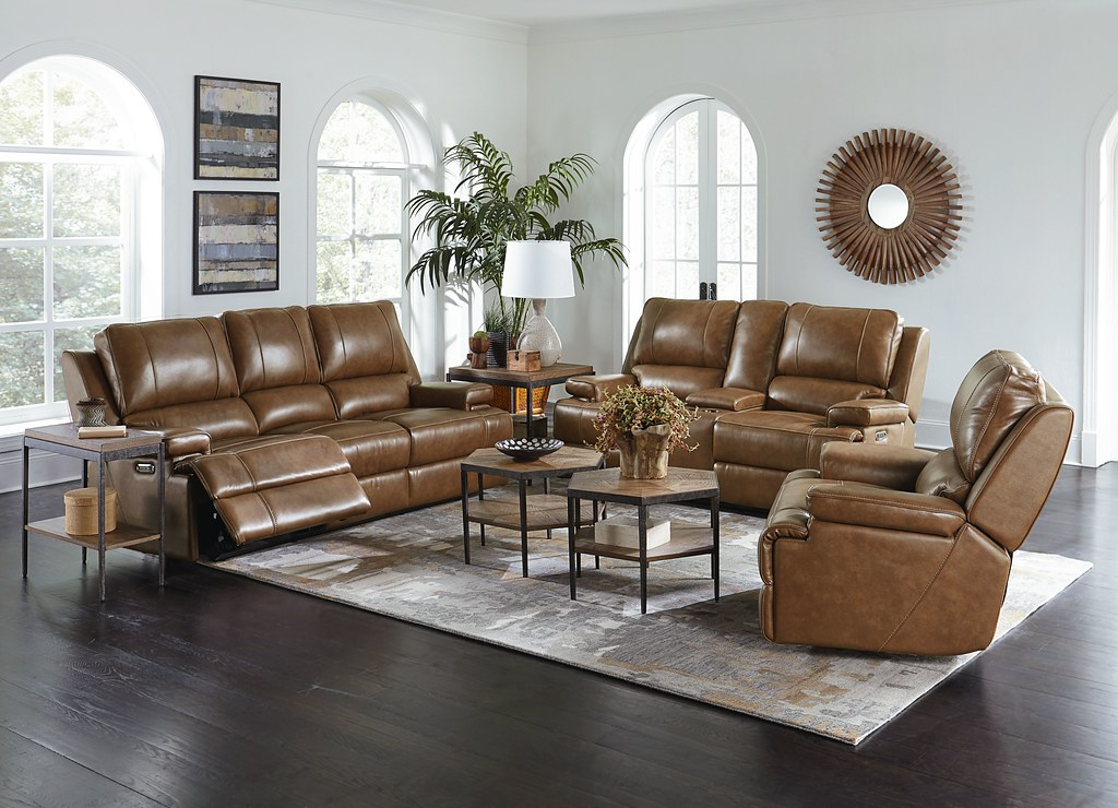3729_Bassett Parker_Sofa_Umber_RS_B_FINAL