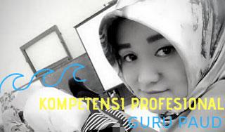 Kompetensi-Profesional-Guru-PAUD