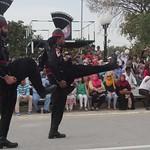 39828260963 U.S.-Pakistan Interreligious Consortium