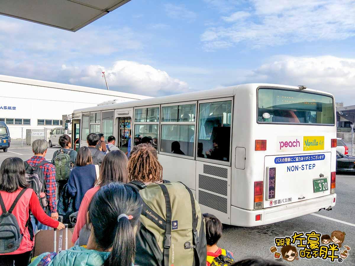 2019沖繩機場交通教學(單軌列車)-33
