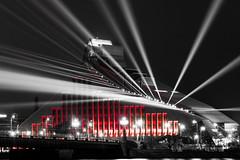 LV100 - Staro Riga