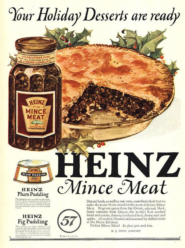 Heinz 1923
