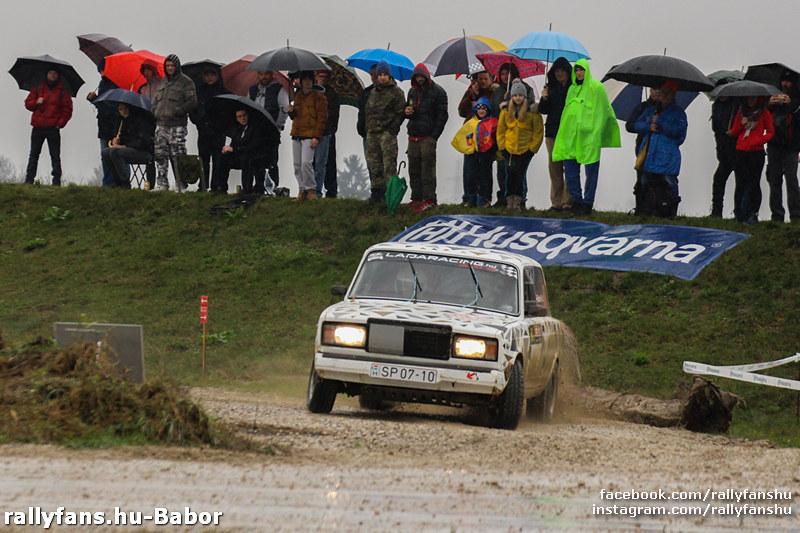 RallyFans.hu-17501