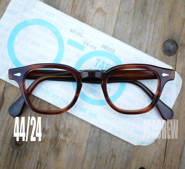 amb44 eb11