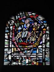 Gosforth - St Nicholas