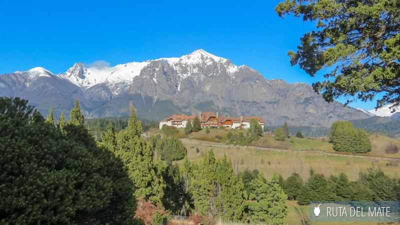 Que ver en Bariloche IMG_6098
