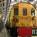 101502 930204 Selhurst Depot 13.11.2004