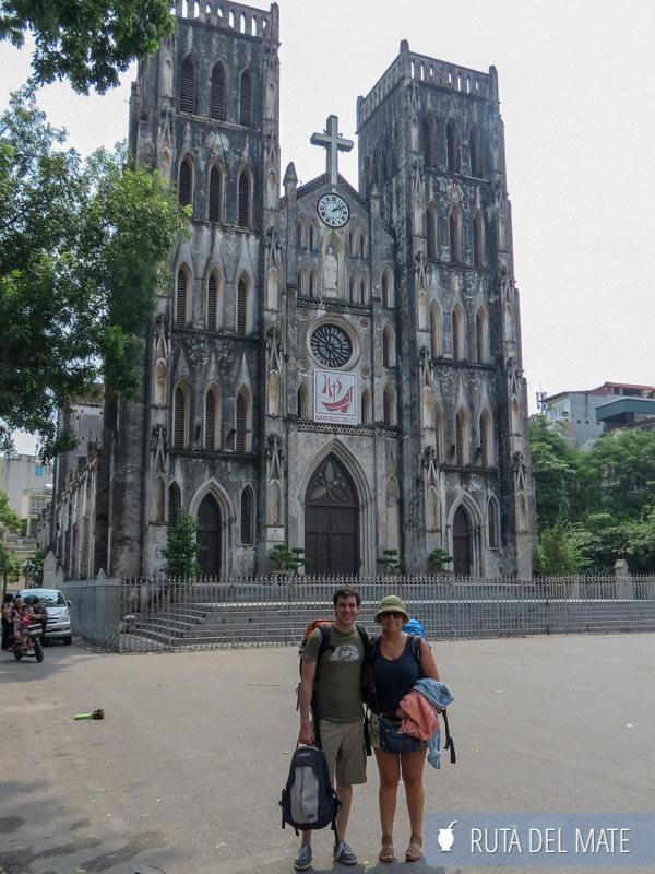 Qué ver en Hanoi IMG_3829