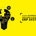 ERP development in bangladesh from ROOPOKAR Visit: https://www.roopokar.com/services/erp-systems-solution-software-development-in-bangladesh/