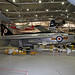 XM135_B_English_Electric_Lightning_F1_74Sqn_RAF_Duxford20180922_1