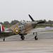 V7497_SD-X_Hawker_Hurricane_MkI_(G-HRLI)_RAF_Duxford20180922_11