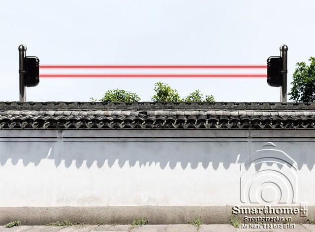 hang-rao-bao-dong-hong-ngoai-2-tia-150m-phat-song-rf-ailif-abt-150