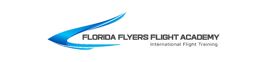Florida Flyers Flight Academy job details and career information