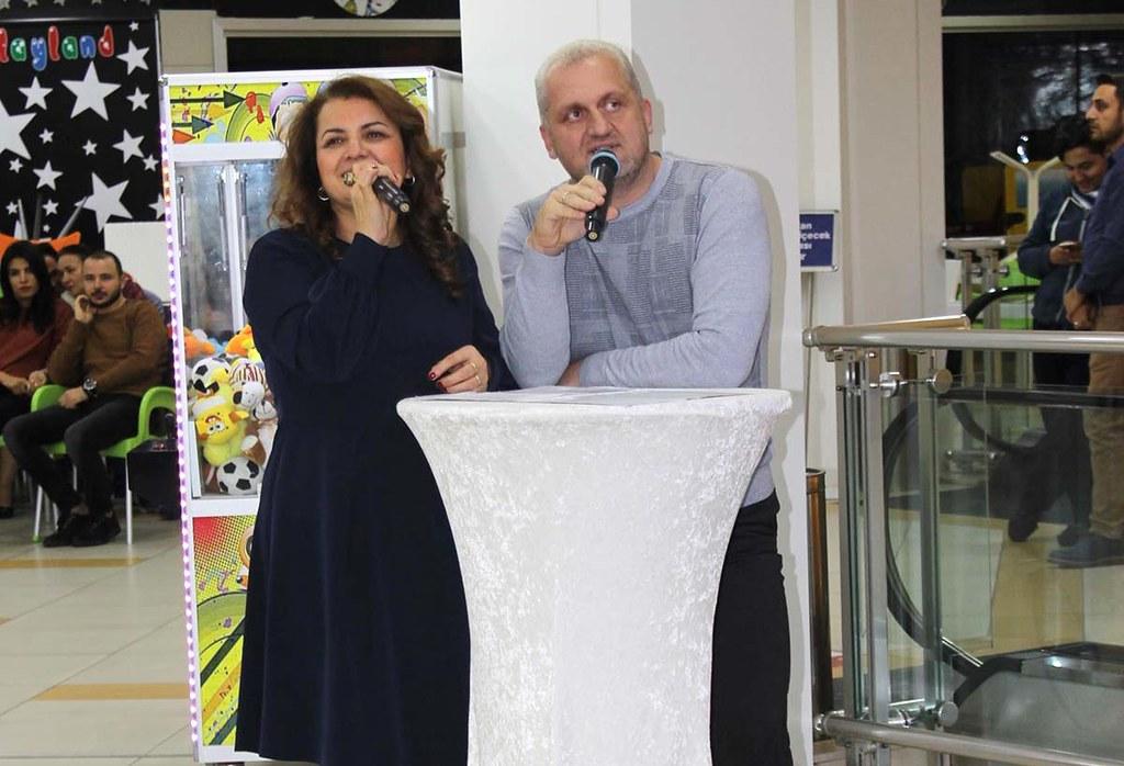 Fatma-Çelik,-Ahmet-Paşaoğlu