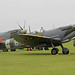 MH434_ZD-B_Vickers-Supermarine_Spitfire_MkIXB_(G-ASJV)_RAF_Duxford20180922_4