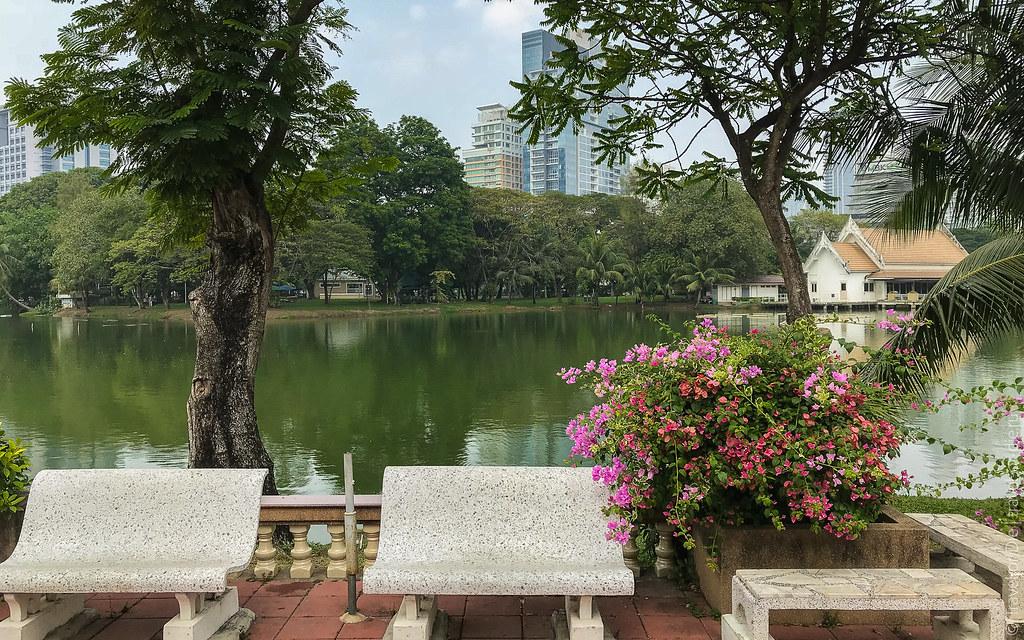 люмпини-парк-lumpini-park-bangkok-9095
