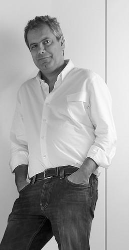 Manuel Aires Mateus