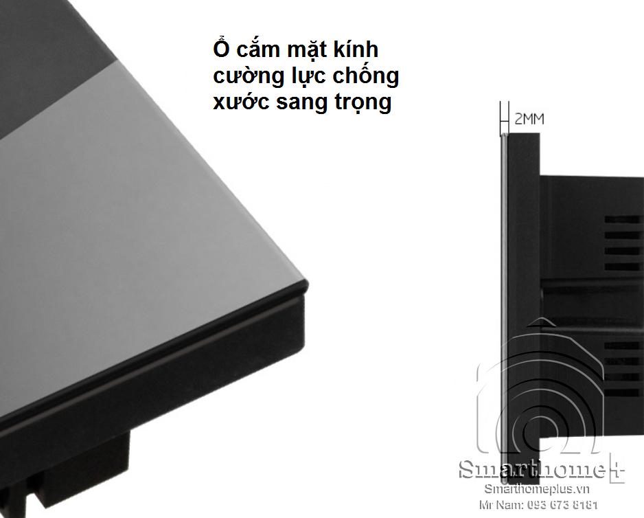 o-cam-am-tuong-chu-nhat-dieu-khien-tu-xa-wifi-tuya-shp-sw1