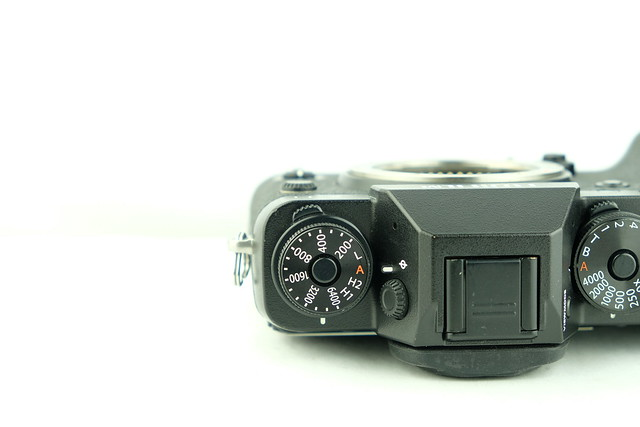 DSCF5463, Fujifilm X-T2, XF18-55mmF2.8-4 R LM OIS