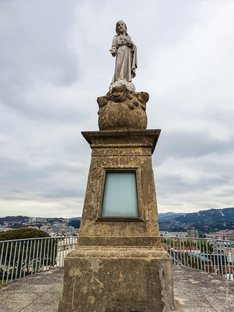 07.- 2018.- Braga I (Samsung) (189)