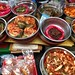 Food Korea