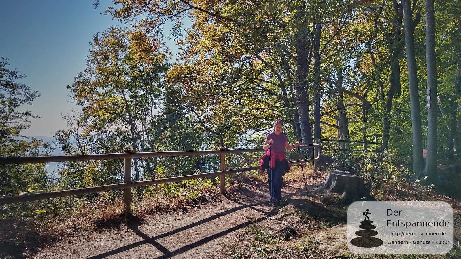 Am Heuberg-Allgäu-Weg