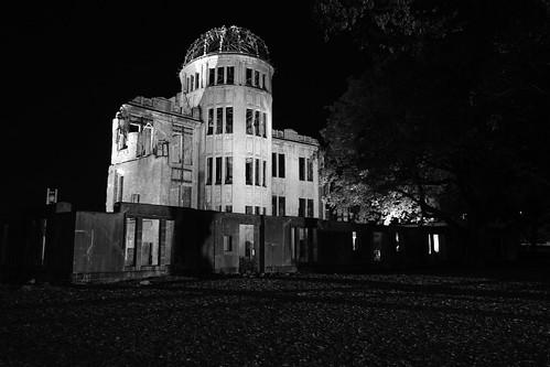 Hiroshima on 24-11-2018 (18)