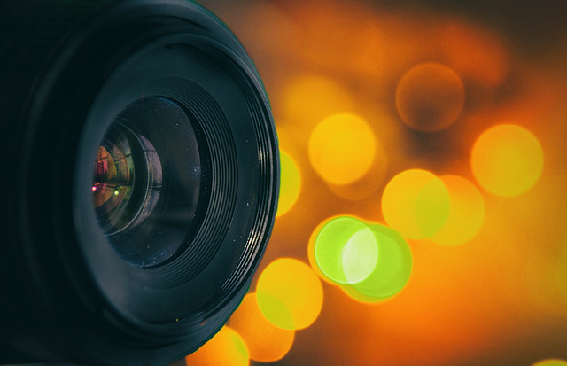 rond d'objectif, Nikon D5300, Sigma 18-250mm F3.5-6.3 DC Macro OS HSM