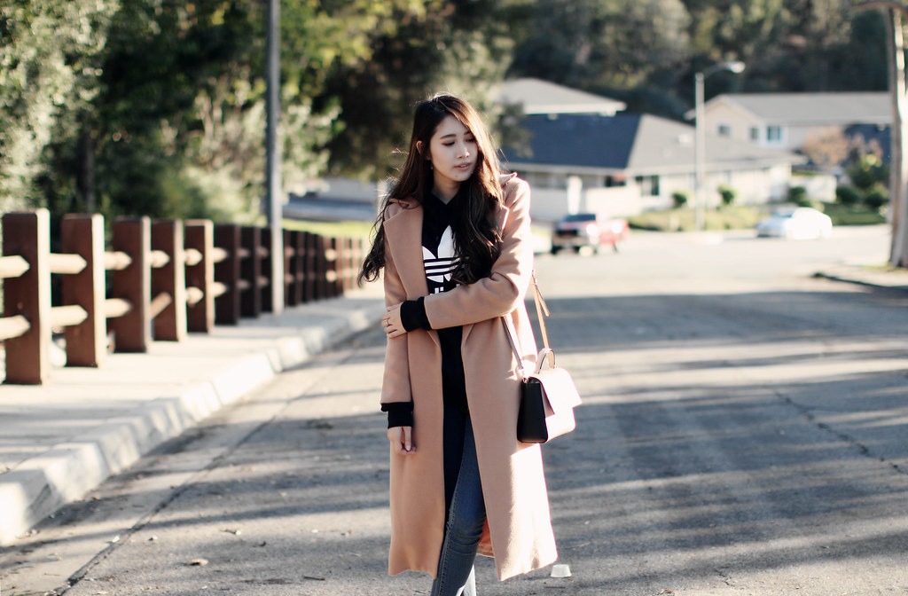 6910-ootd-fashion-style-outfitoftheday-wiwt-missguided-globetrotter-lifewelltravelled-travelersnotebook-adidas-forever21-lookbook-itselizabethtran-clothestoyouuu