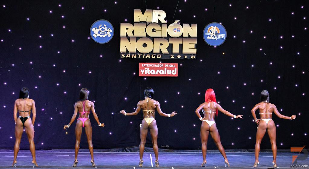 FDFF(Mr. Region Norte 2018)-10 copy